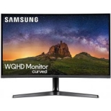 "SAMSUNG MT LED LCD 27"" C27JG5"