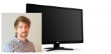 "ACER MT G246HYLbd, 60cm (23.8"") Wide 6ms 100M:1 ACM 250nits IPS LED DVI (w/HDCP), EcoDisplay"