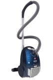Hoover TE80PET 011 Telios Plus Vysavač