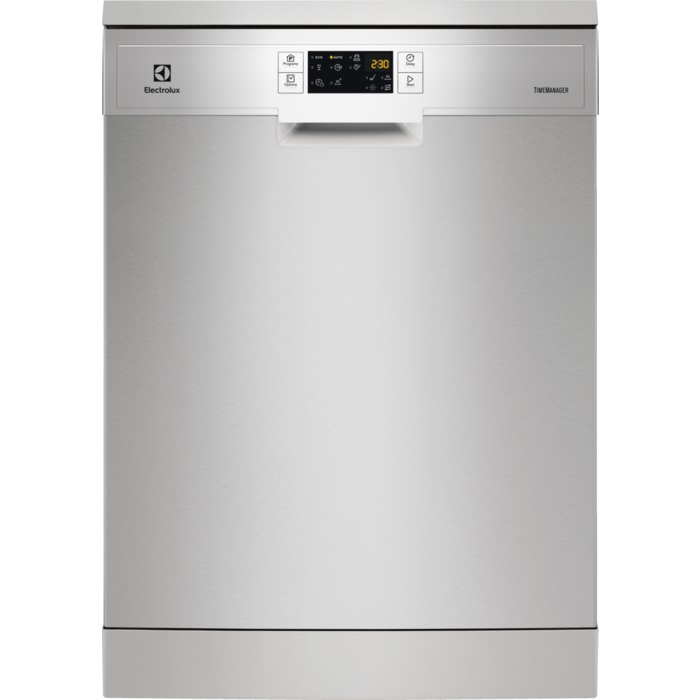 Electrolux ESF5542LOX Myčka nádobí