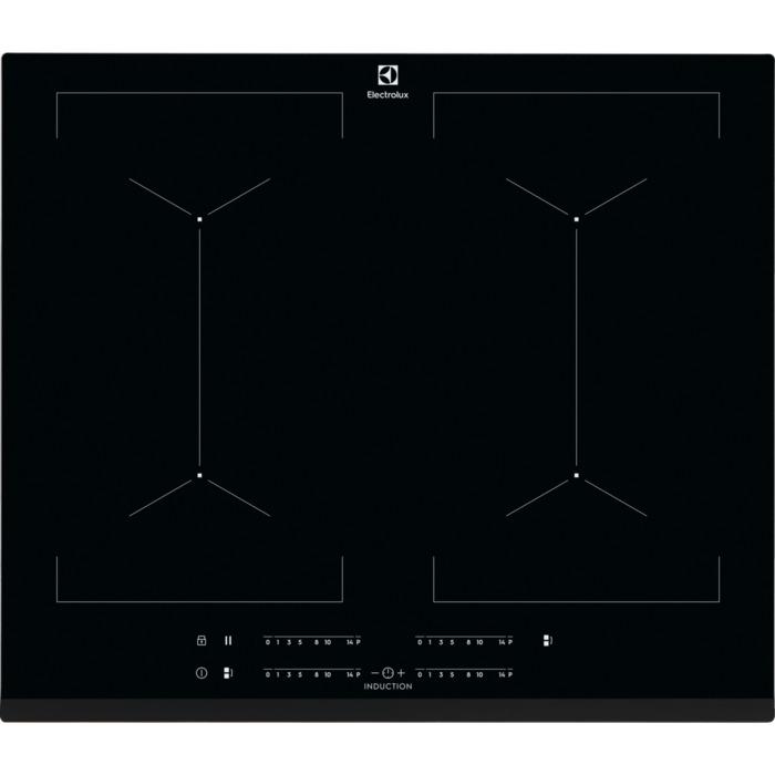 Electrolux EIV644 Indukční varná deska