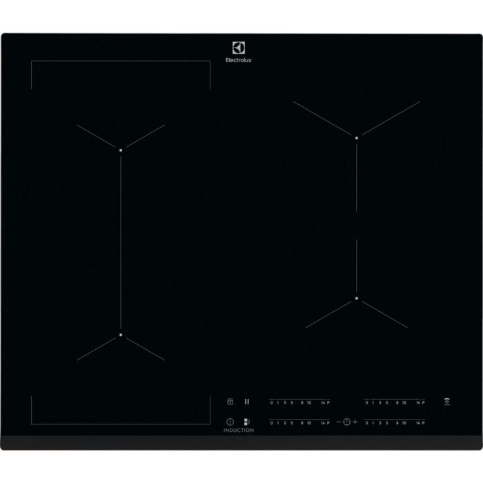 Electrolux EIV634 Indukční varná deska