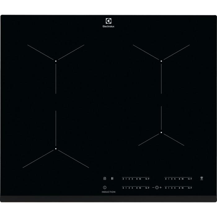 Electrolux EIT61443B Indukční varná deska