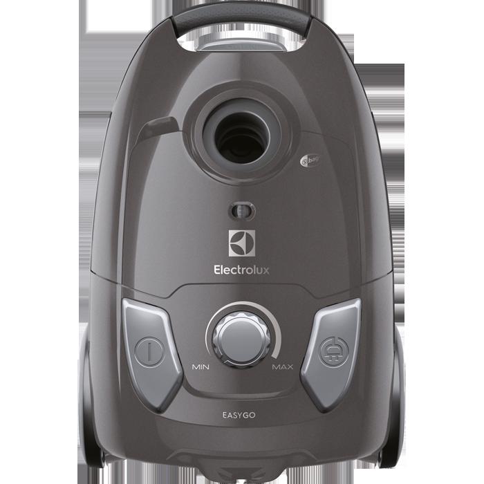 Electrolux EEG44IGM Vysavač