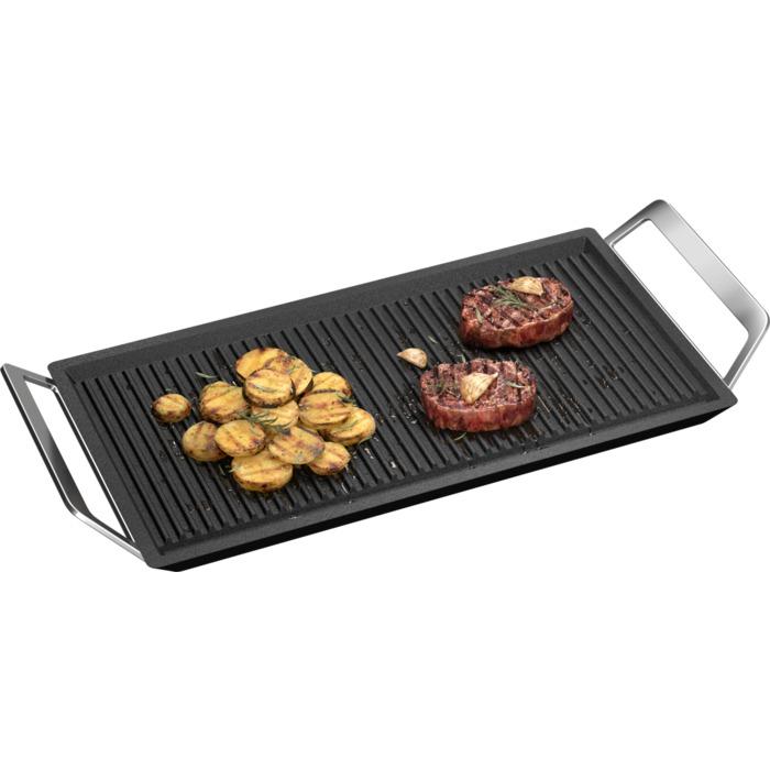 AEG A9HL33 Plancha gril medium