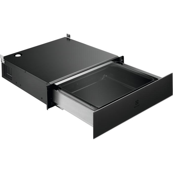 Electrolux KBV4T Ohřevná zásuvka
