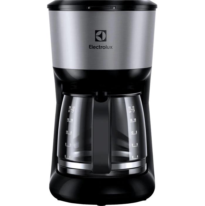 Electrolux EKF3700 Překapávací kávovar
