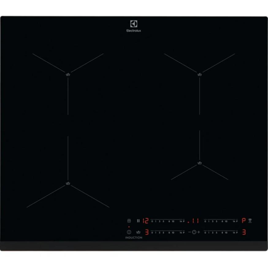 Electrolux 600 SENSE SenseBoil EIS62443 Indukční deska