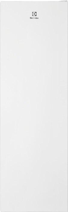 Electrolux LRT5MF38W0 Monoklimatická chladnička