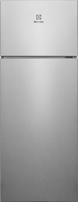 Electrolux LTB1AF24U0 Chladnička kombinovaná s mrazákem nahoře
