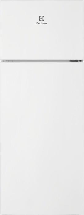 Electrolux LTB1AE24W0 Chladnička kombinovaná s mrazákem nahoře
