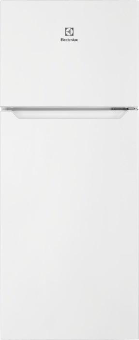 Electrolux LTB1AF14W0 Chladnička kombinovaná s mrazákem nahoře
