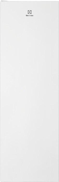 Electrolux LUT5NF28W0 Mraznička šuplíková