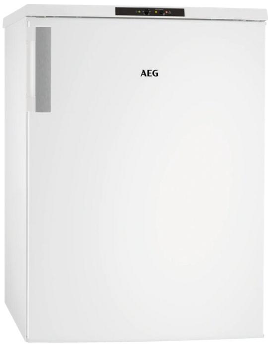 AEG ATB49E1AW Mraznička šuplíková