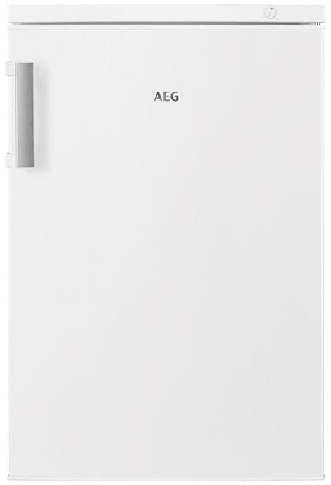 AEG ATB48E1AW Mraznička šuplíková