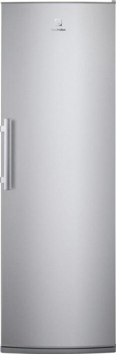 Electrolux LRS1DF39X Chladnička monoklimatická