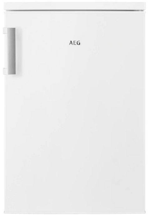 AEG RTB414F1AW Chladnička monoklimatická