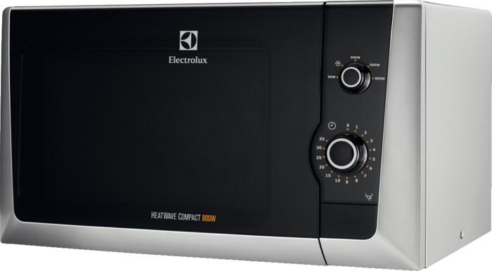 Electrolux EMM21000S Mikrovlnná trouba