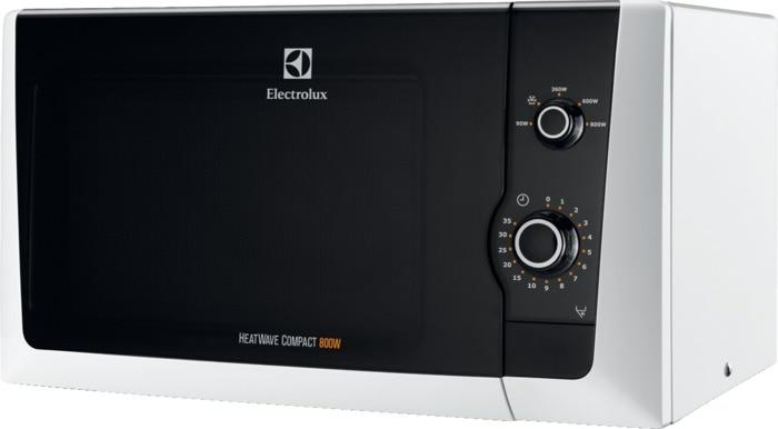 Electrolux EMM21000W Mikrovlnná trouba
