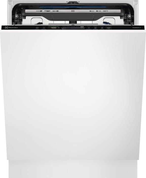 Electrolux 800 SENSE ComfortLift EEC67310L Myčka nádobí - plně integrovaná 60 cm