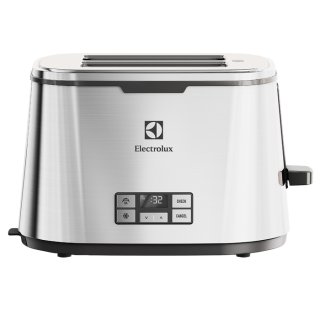 Electrolux EAT7800 Topinkovač