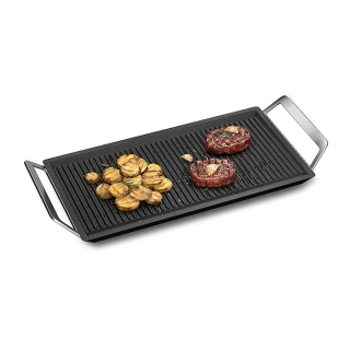 Electrolux E9HL33 PLANCHA GRILL